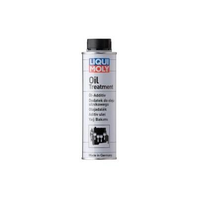 ADITIV ULEI `OIL TREATMENT` 300 ML