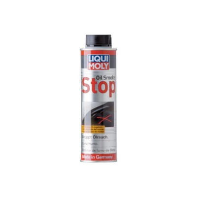 ADITIV ULEI `SMOKE STOP` 300 ML