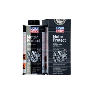 SOLUTIE `MOTOR PROTECT` 500 ML