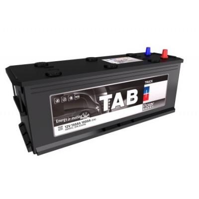 Acumulator Tab 150 Ah