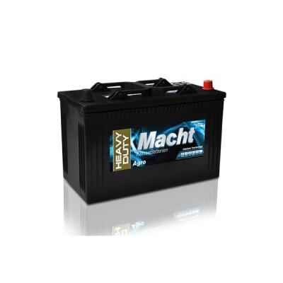MACHT 12V 110 Ah