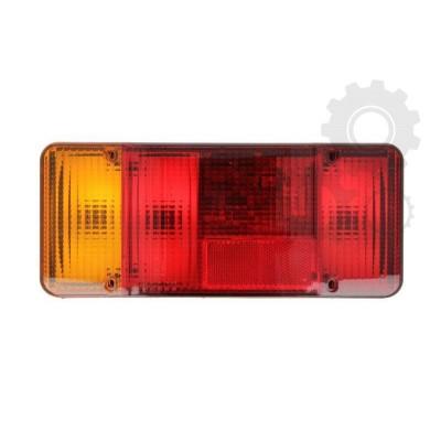 Lampa spate stg. Fiat Ducato 08-