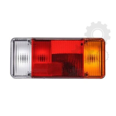 Lampa spate dr. Fiat Ducato 08-