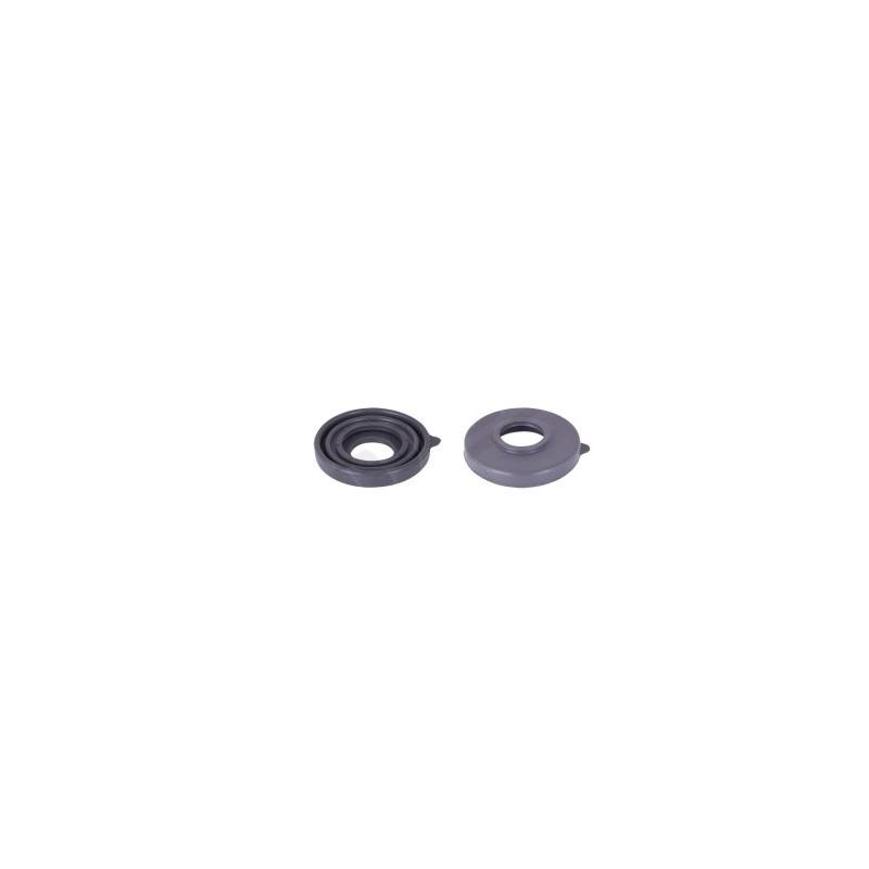 "SET REPARATIE ETRIER MERITOR ELSA 2 (22,5"") / DX195 / DX225"