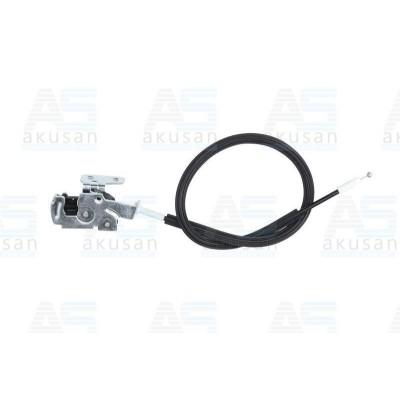 INCUIETOARE USA SPATE STG FIAT DUCATO 250-