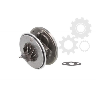 ELEMENT TURBOSUFLANTA VW 1.9TDI 150CP