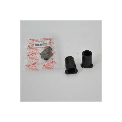 CLIPS AGRAFA(set 10 buc)