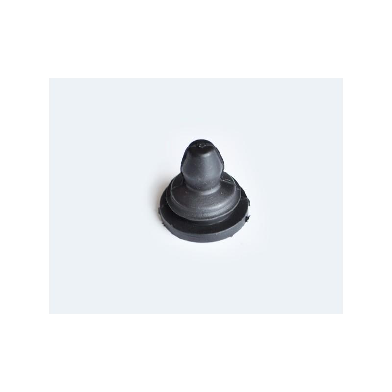 TAMPON CARCASA FILTRU AER LOG./SAND./DUSTER 1.5 DCI