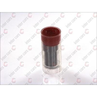 Diuza injector Vw