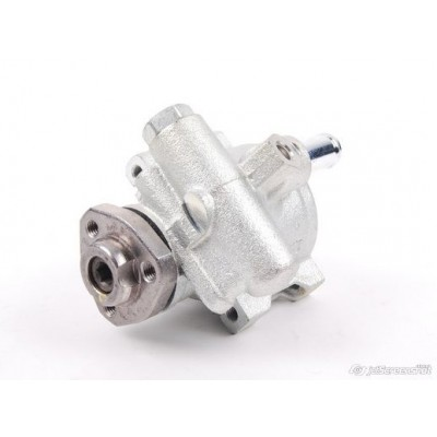 Pompa servodirectie VW
