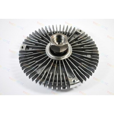 Cupla ventilator radiator BMW 3, 5, 7