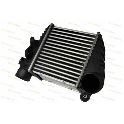 Radiator intercooler VW Golf, Bora