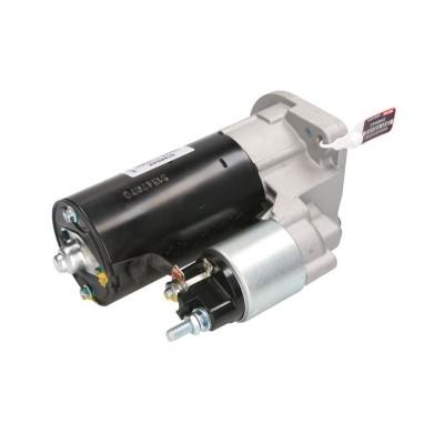 ELECTROMOTOR DUCATO 250 2.3D 1.7KW