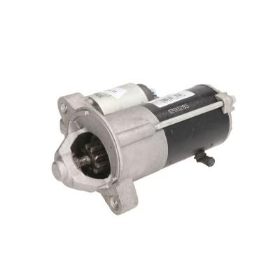 ELECTROMOTOR DUCATO 250 2.3D 2,5KW