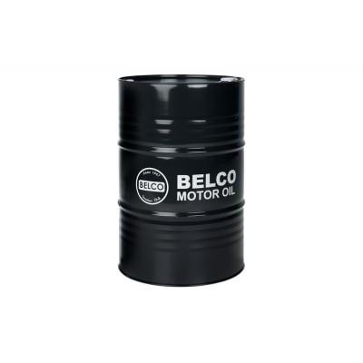 Belco DSG Fluid 1L