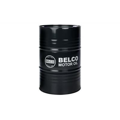 COMPRESSOR OIL 100