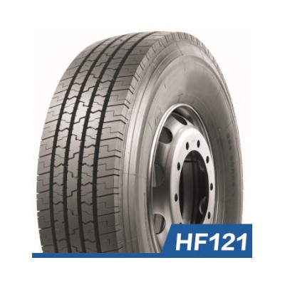 Anvelopă directie regional SUNFULL 315/70R22.5 CSF HF121