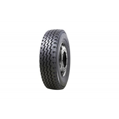 Anvelopă directie on/off SUNFULL 315/80R22.5 CSF ST011