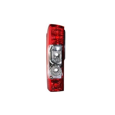 LAMPA SPATE STG. FIAT DUCATO 06-