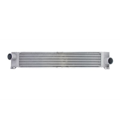 RADIATOR INTERCOOLER DUCATO 250