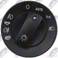 COMUTATOR LUMINI AUDI A4 2004-,SEAT EXEO 2008