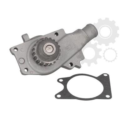 Pompa apa Ford Escort/ Fiesta benzina