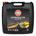 ULEI HIDRAULIC BELCO ISO VG46 20L