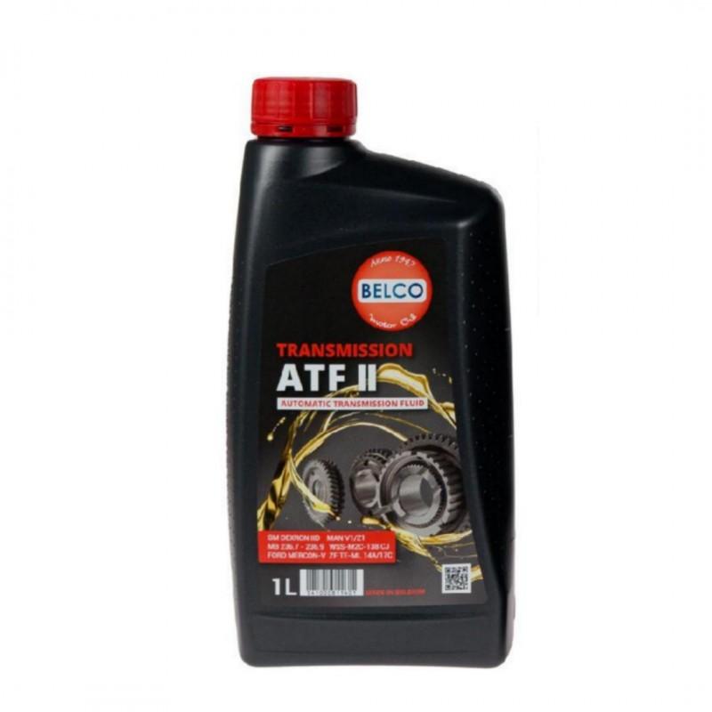 Ulei de transmisie ATF 2 1L