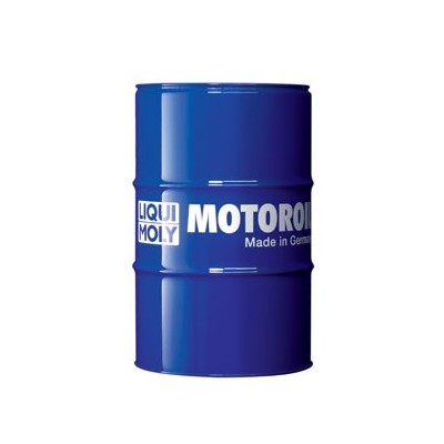 ULEI MOTOR LIQUI MOLY LEICHTLAUF 10W-40 (4747) 205L