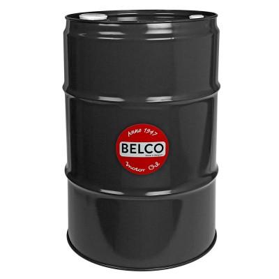 ULEI MOTOR BELCO SUPER C 15W40 205L