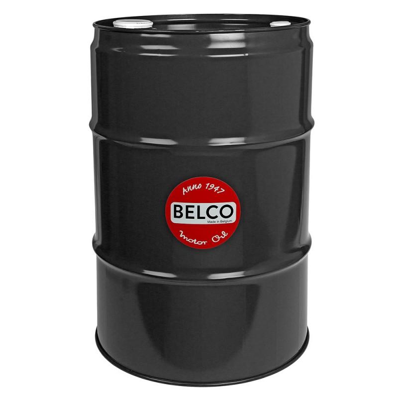 ULEI MOTOR BELCO SYNTRUCK UHPD E4/E7 10W40 205L
