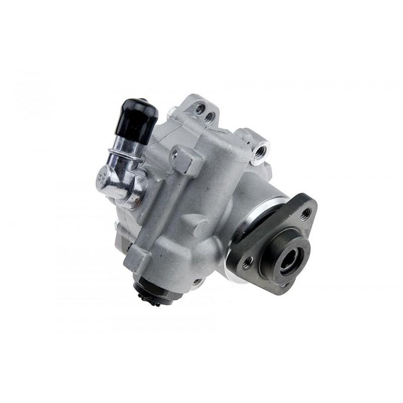 POMPA SERVODIRECTIE VW PASSAT 2.8 V6 97-05, AUDI A4 2.4/2.8 V6 96-00, SKODA SUPERB 2.8 V6  01-08