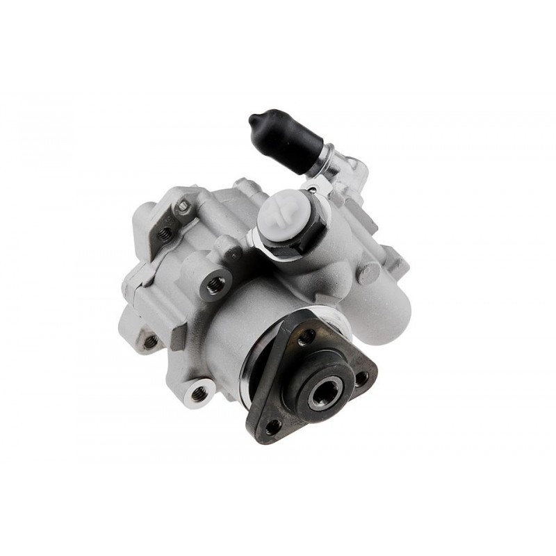 POMPA SERVODIRECTIE VW PASSAT 2.5TDI 98-05, AUDI A4 2.5TDI 97-00, SKODA SUPERB 2.5TDI 01-03