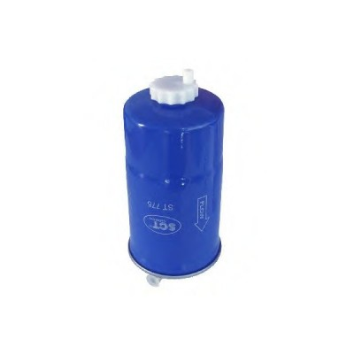 Filtru combustibil ST775