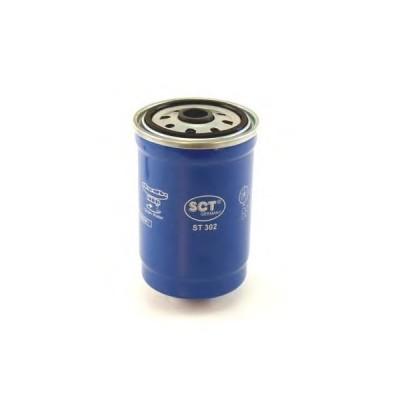 Filtru combustibil ST302