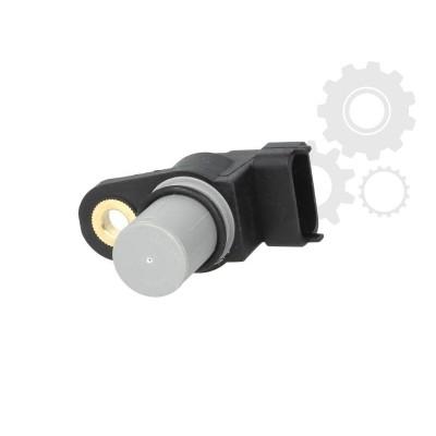 Senzor turatie motor JEEP Grand Cherokee 2.7
