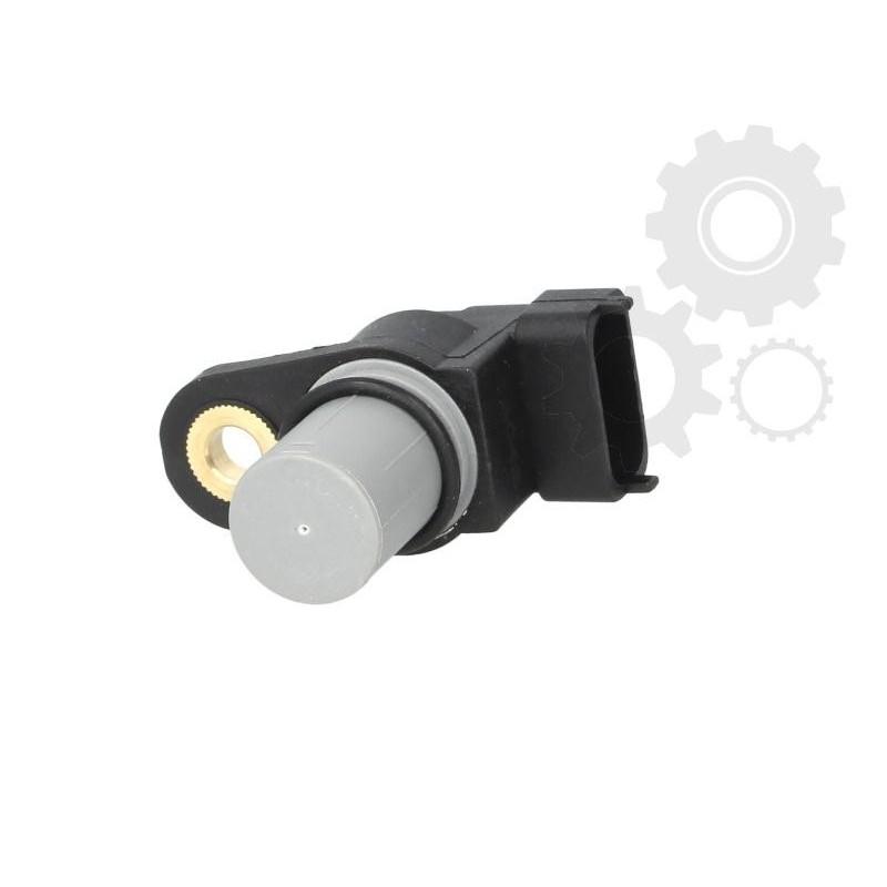 Senzor turatie motor