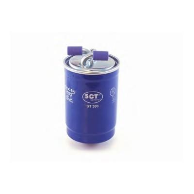 FIiltru combustibil ST303
