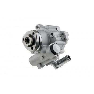 POMPA SERVODIRECTIE VW T4 2.4D,2.5,2.5TDI 90-03