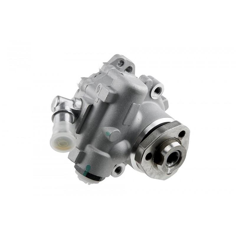 POMPA SERVODIRECTIE VW T4 90-03, GOLF III/VENTO 2.8 91-98