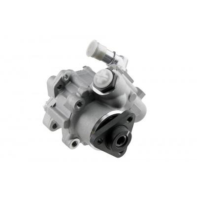 POMPA SERVODIRECTIE VW ENG 2.0TSI AMAROK 10-, T5 11-