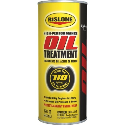 Tratament de ulei masini uzate