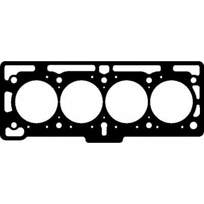 Garnitura chiulasa Dacia Logan 1.4-1.6,