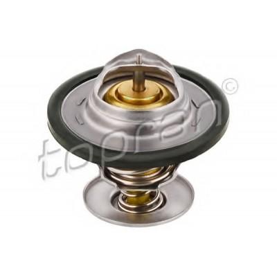 Termostat lichid racire VW GOLF V (1K1) 1.9 TDI