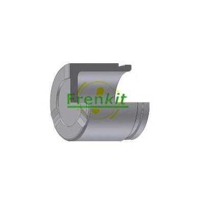 Piston etrier frana VW PASSAT (32B) 1.6
