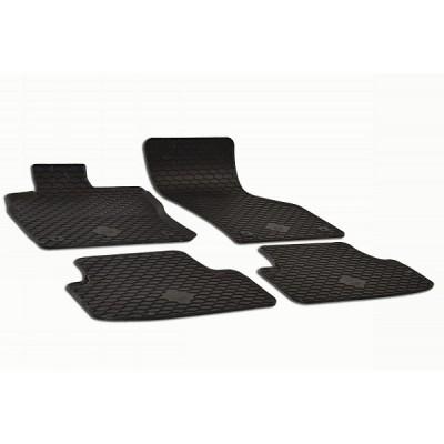 SET COVORASE AUTO CAUCIUC VW GOLF VII (2012-) Seat LEON (2012-)